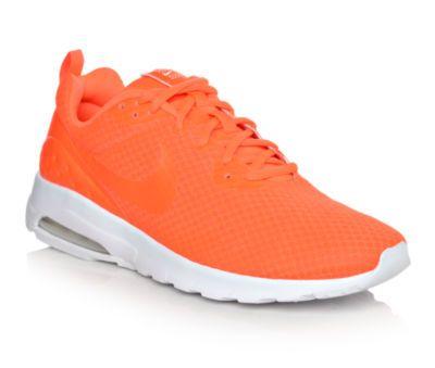 reputable site 899df b55fe Men s Nike Air Max Motion LW Crimson White   Shoe Carnival