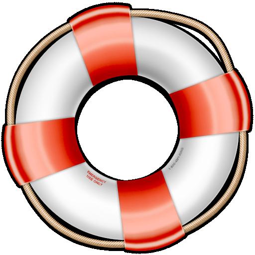 Lifebuoy Png Image Lifebuoy Free Clip Art Clip Art