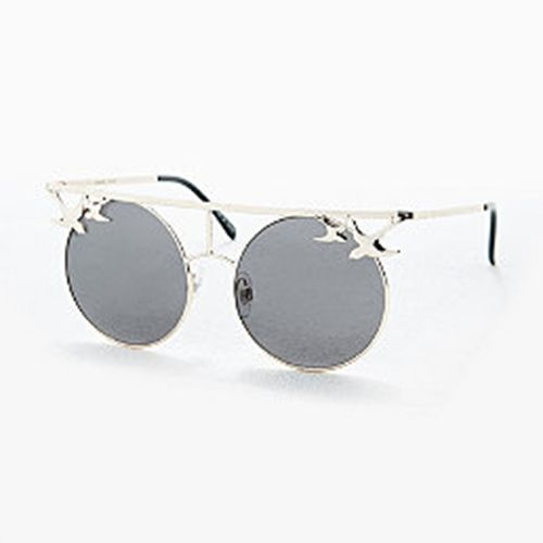 £26.00, Urban Outfitters (Online Exclusive) 100 of the Coolest Sunglasses Ever