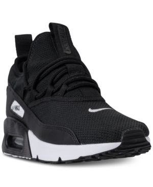 Women's Air Max 90 Ultra 2.0 Ease Casual Sneakers from