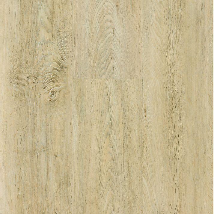 Sandbridge oak waterproof engineered vinyl plank evp for Evp plank flooring