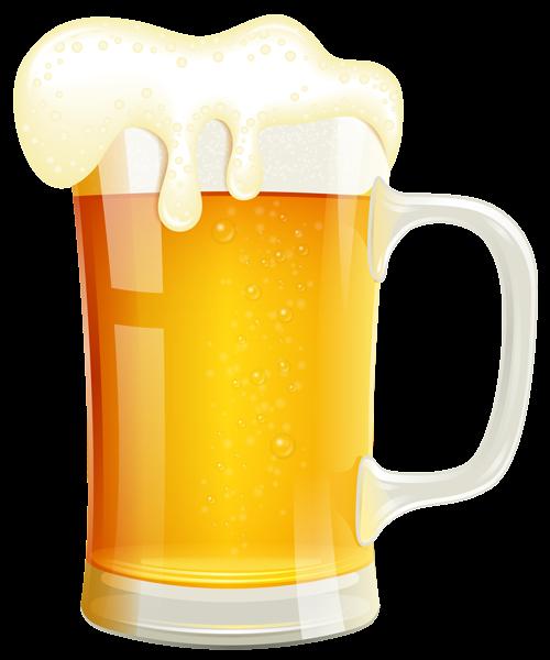 beer mug png vector clipart imag clipart pinterest