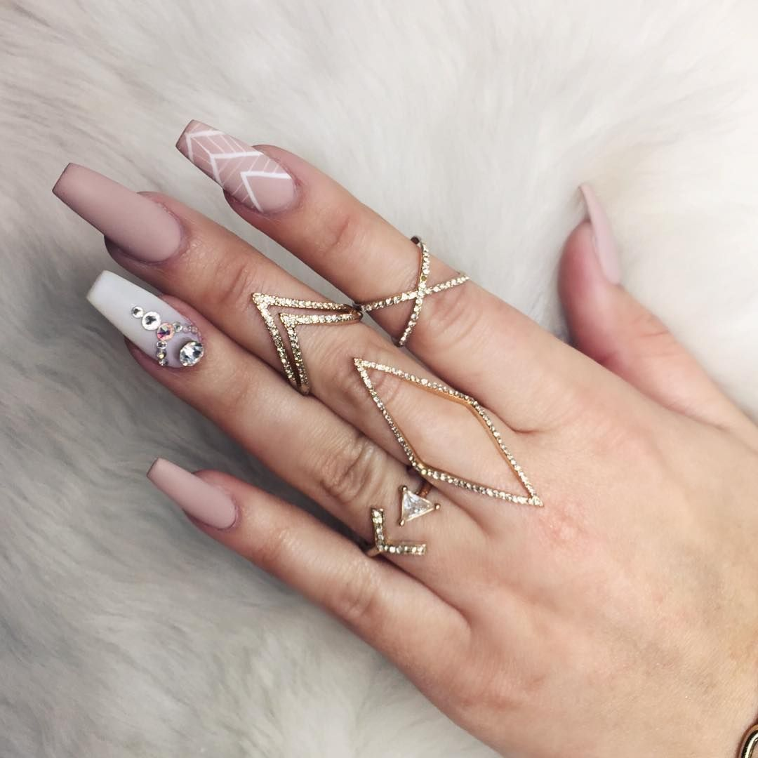 ✨Follow me》》for more on Pinterest @BeautyNDesign✨ | anillos y ...