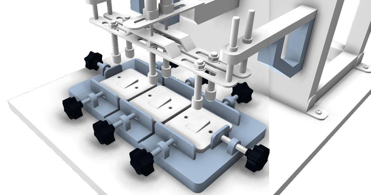 3d Modeling 3d Animasi 3d Simulasi Video Editing Simulasi Mekanik Elektrik Mesin Jasa Disain Jasa Gambar 3d Render Gambar 3d Animasi 3d Gambar