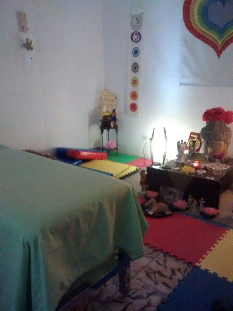 Mi consultorio en Monterrey www.mariselasandovalhernandez.com