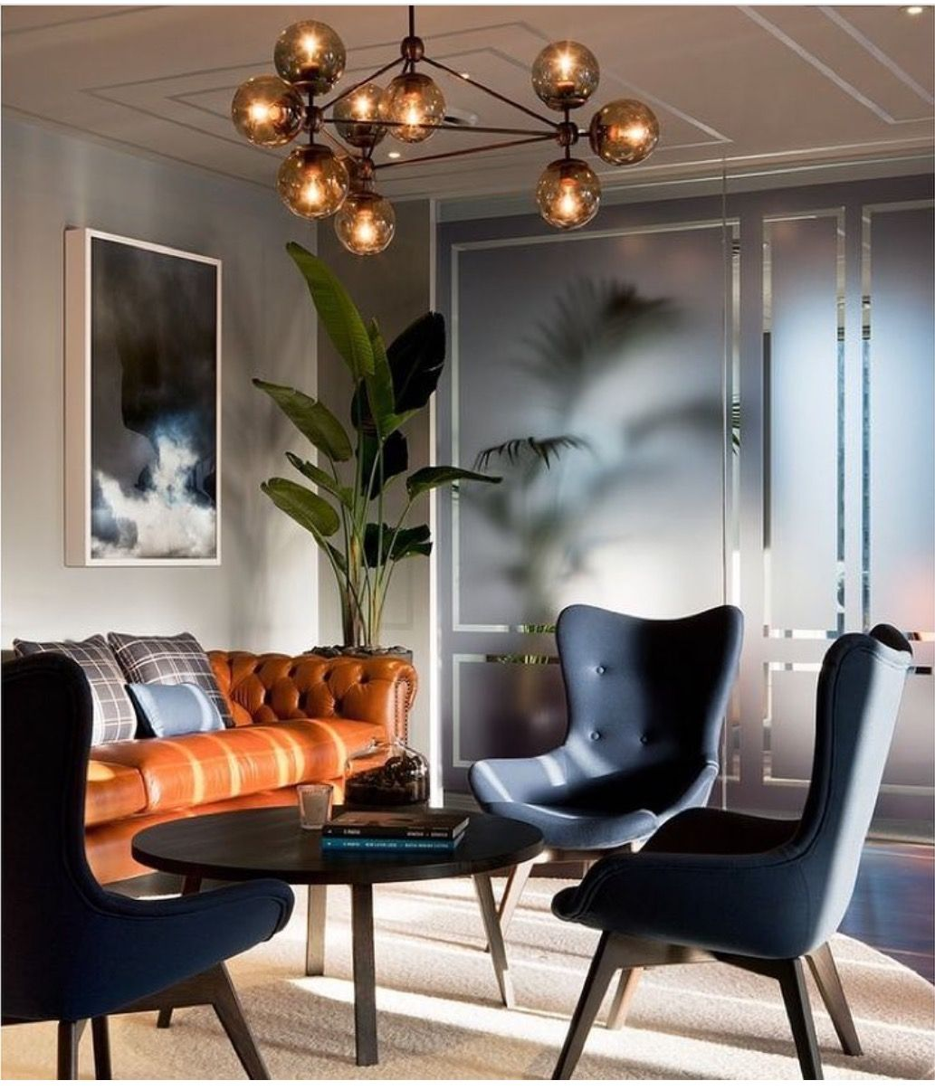 Pin by Na Dia on living room.   Pinterest   Modern mansion, Living ...