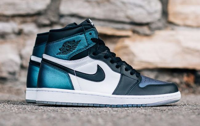 air jordan 1 retro high all star 2016 team