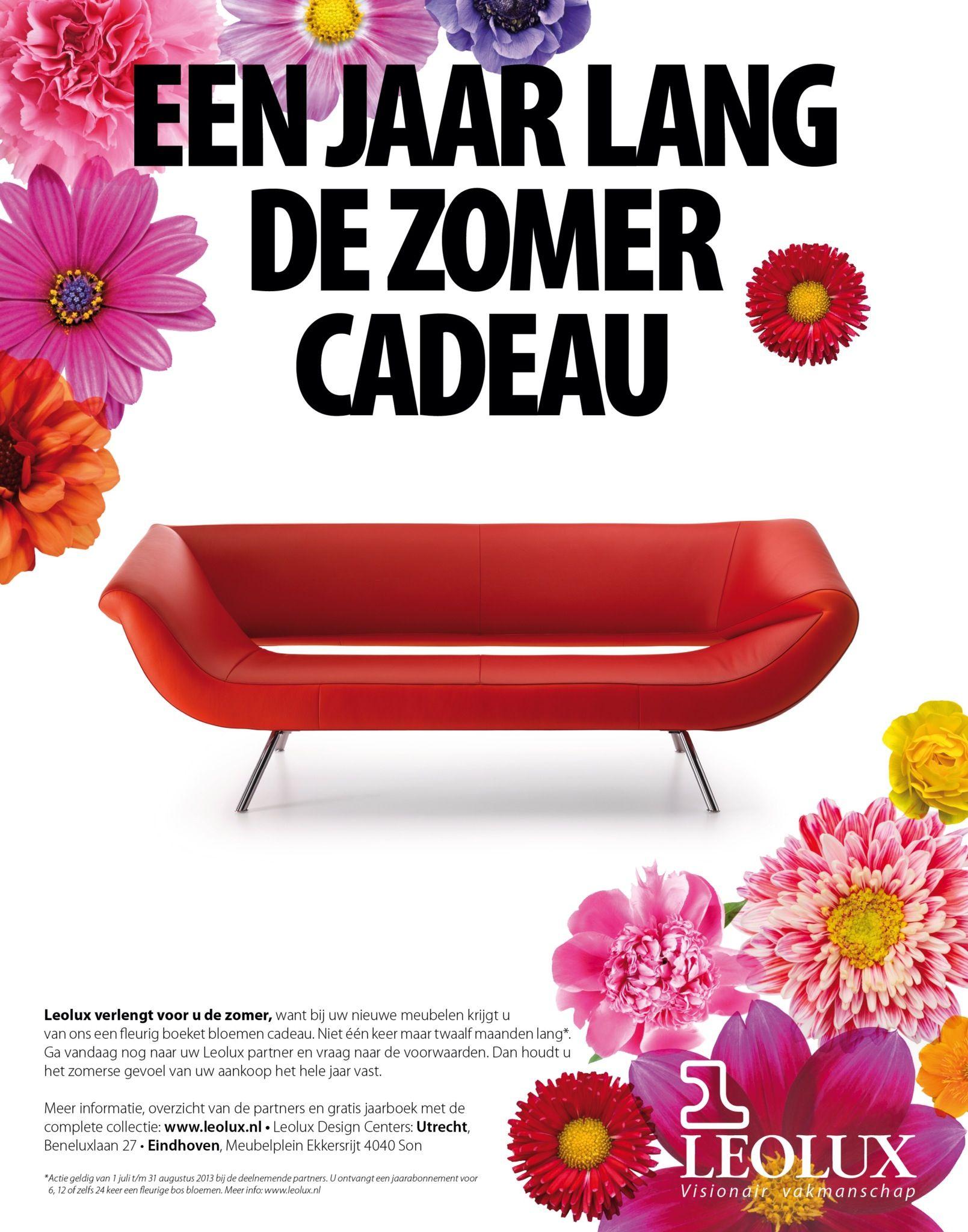 Pinterest • The world\'s catalogue of ideas