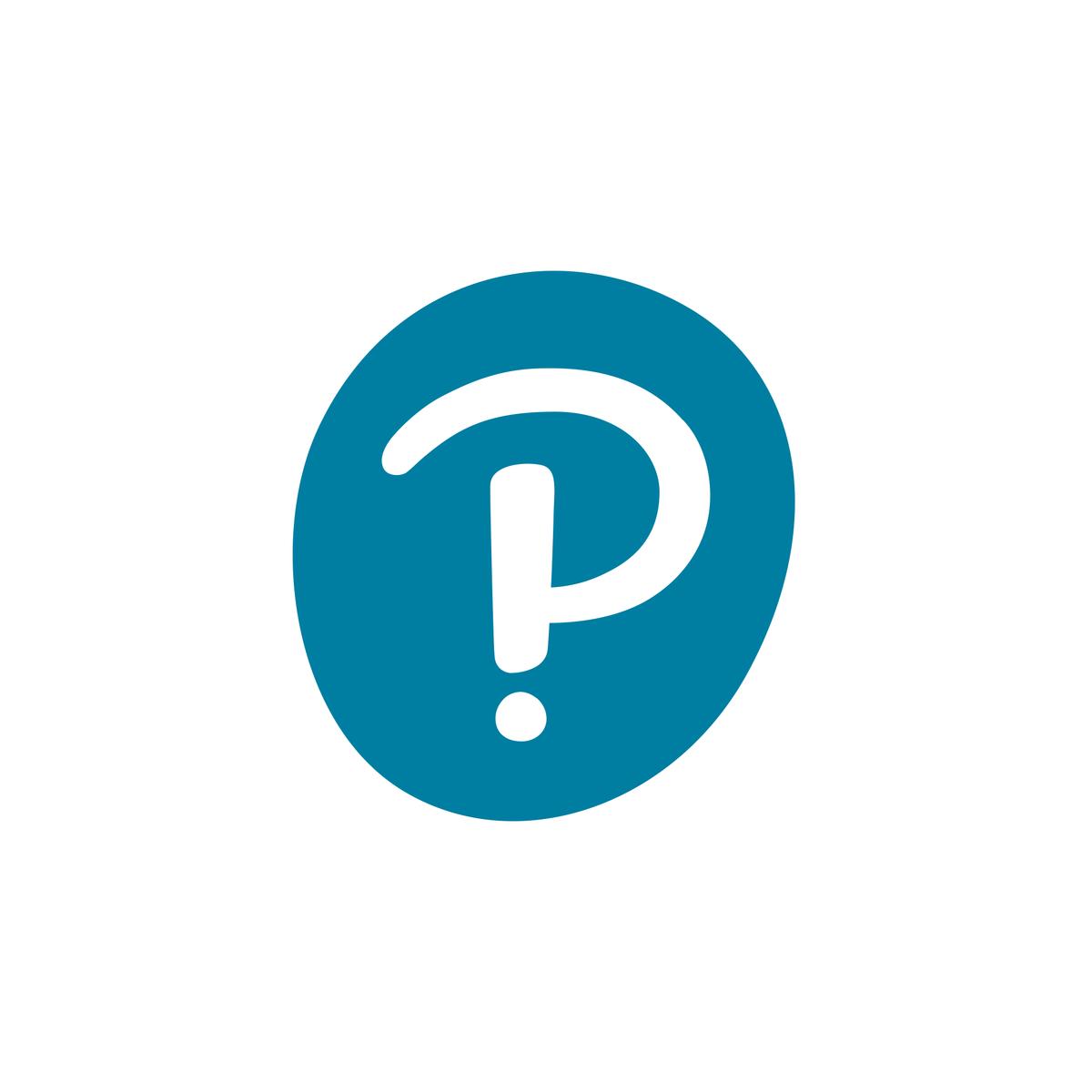 Pearson Logo Spain Letter Logo Letter P Logos