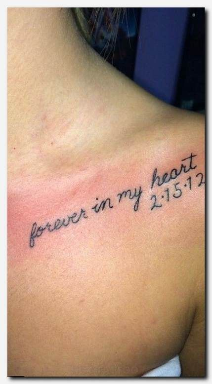 Best tattoo ideas for moms and daughters dads 66 ideas #meaningfultattoos