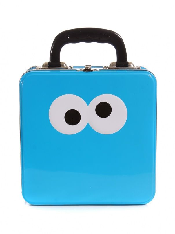 cookie monster lunchbox! ahhhhhhhhhhhhhhhhhhhhhhhhhhhhhhhhhhhhhhhhhhhhhhhhhhhhhhhhhhhhhhhhhhhhhhhhhhhhhhhhhhh