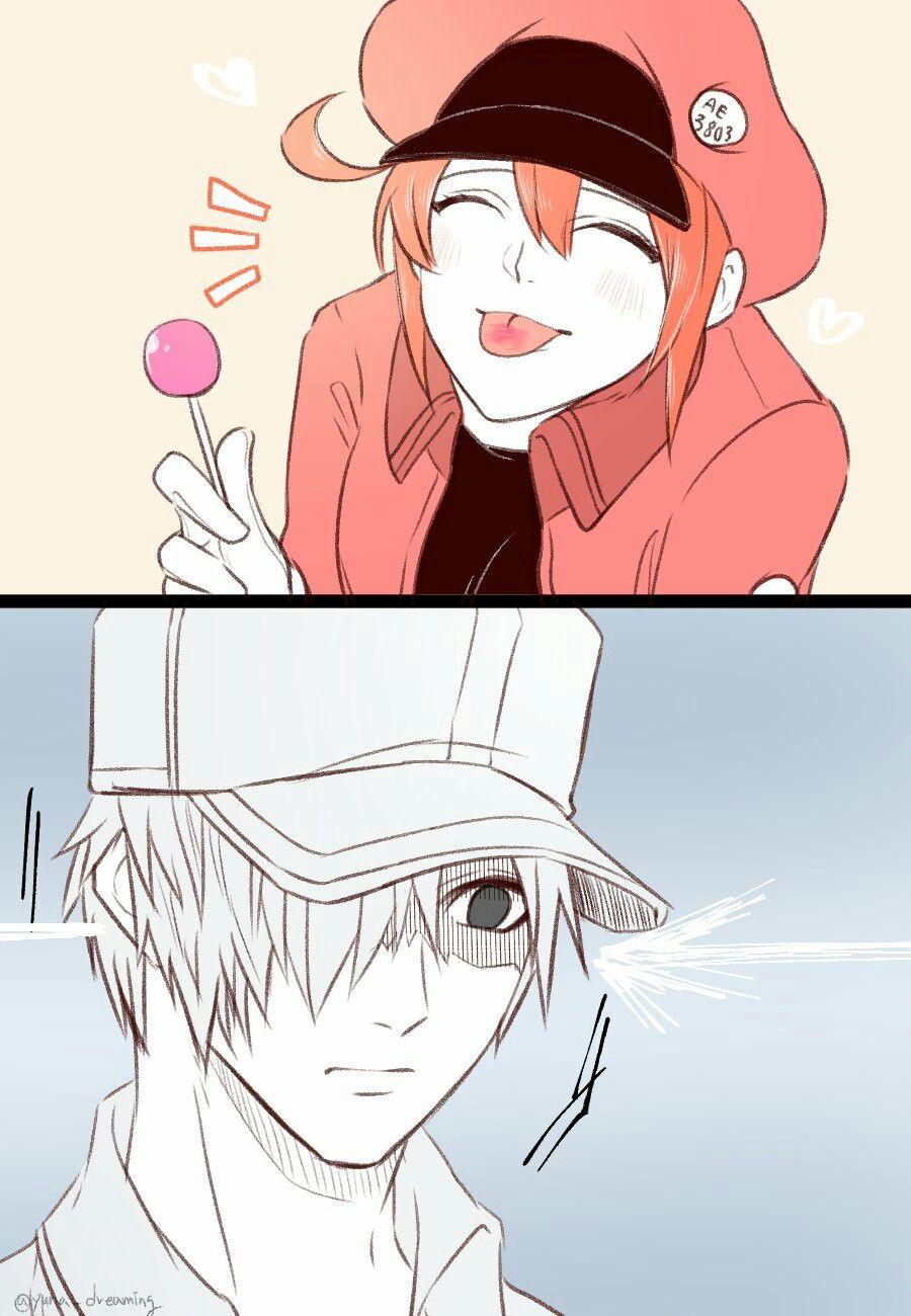 Pin on anime manga are life