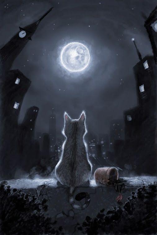 Good night, gute Nacht, καληνύχτα, bonne nuit, おやすみなさい