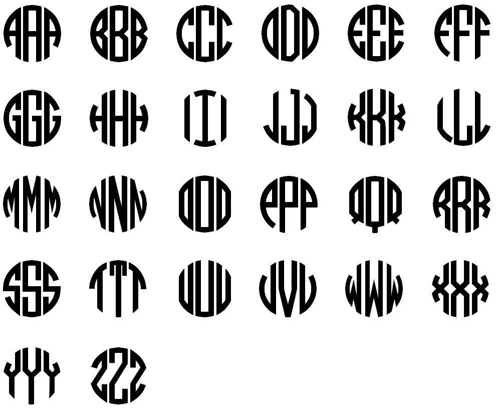 font-circle-lg.jpeg (1000×820)