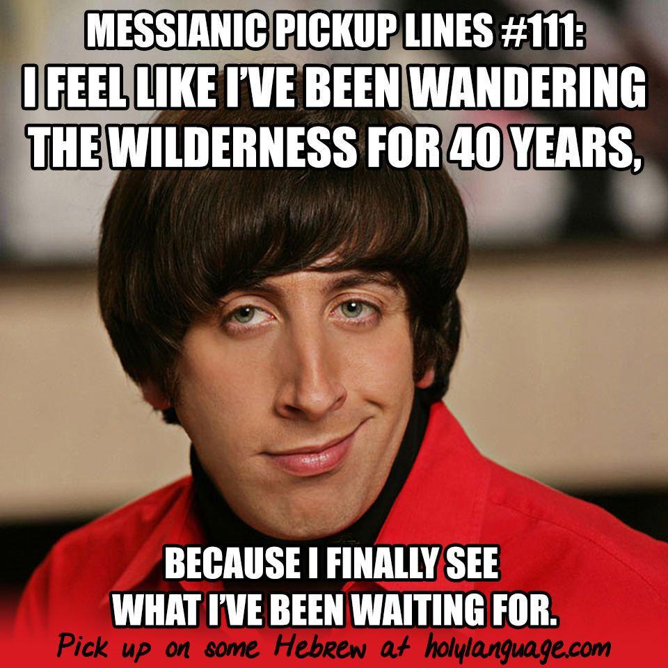 7 day adventist dating 5
