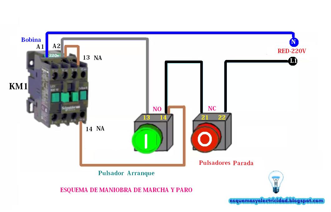 Proporciona Carga De Imagenes Libre Y La Integracion De Alojamiento Para Los F Electrical Circuit Diagram Electronic Circuit Projects Electrical Wiring Diagram