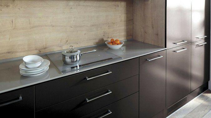 sos comment repeindre mes meubles de cuisine - Comment Repeindre Des Meubles De Cuisine