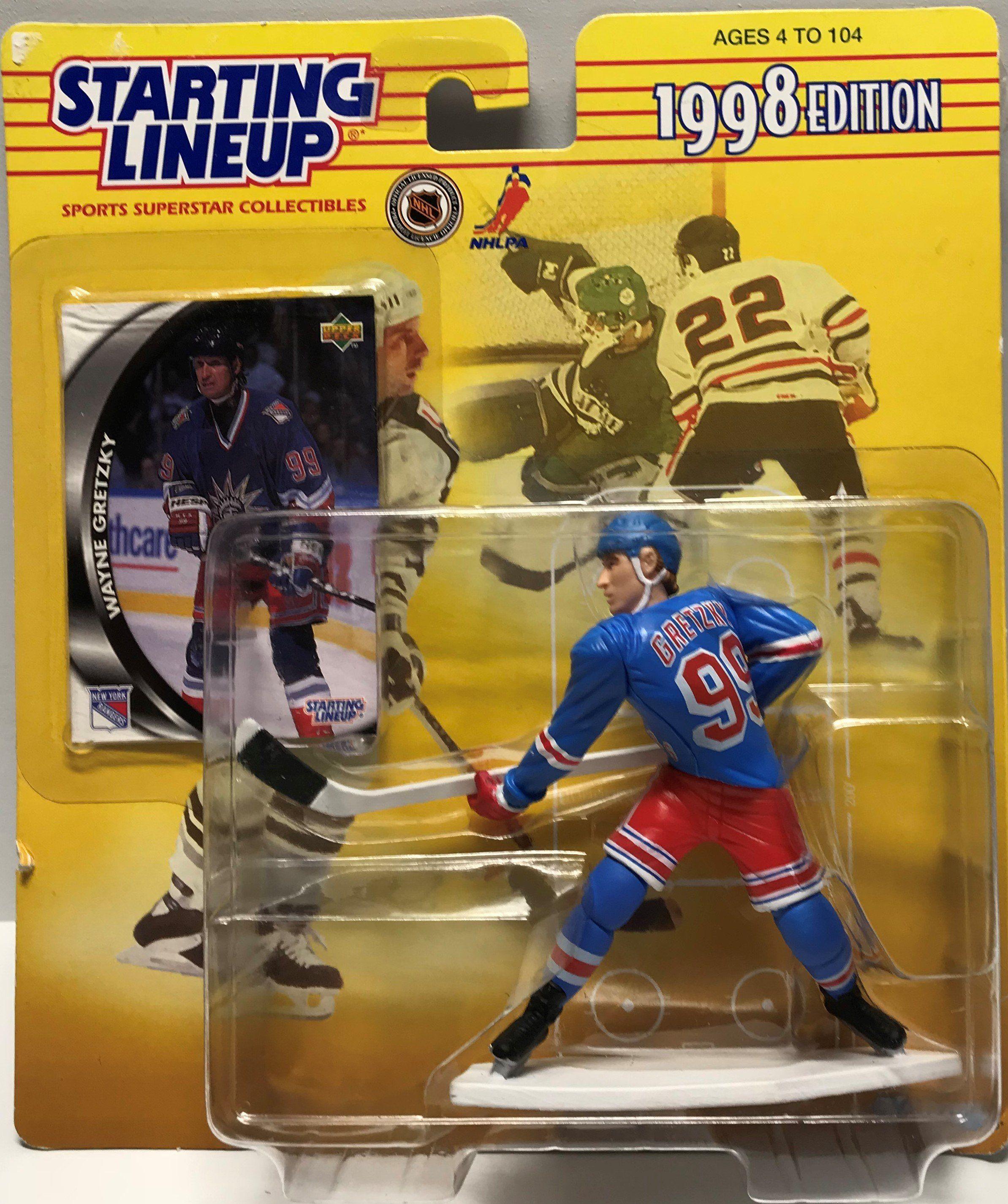 99b950d5dad McFarlane Toys NHL Toronto Maple Leafs Sports Picks Legends Series 8 Tim  Horton Action Figure