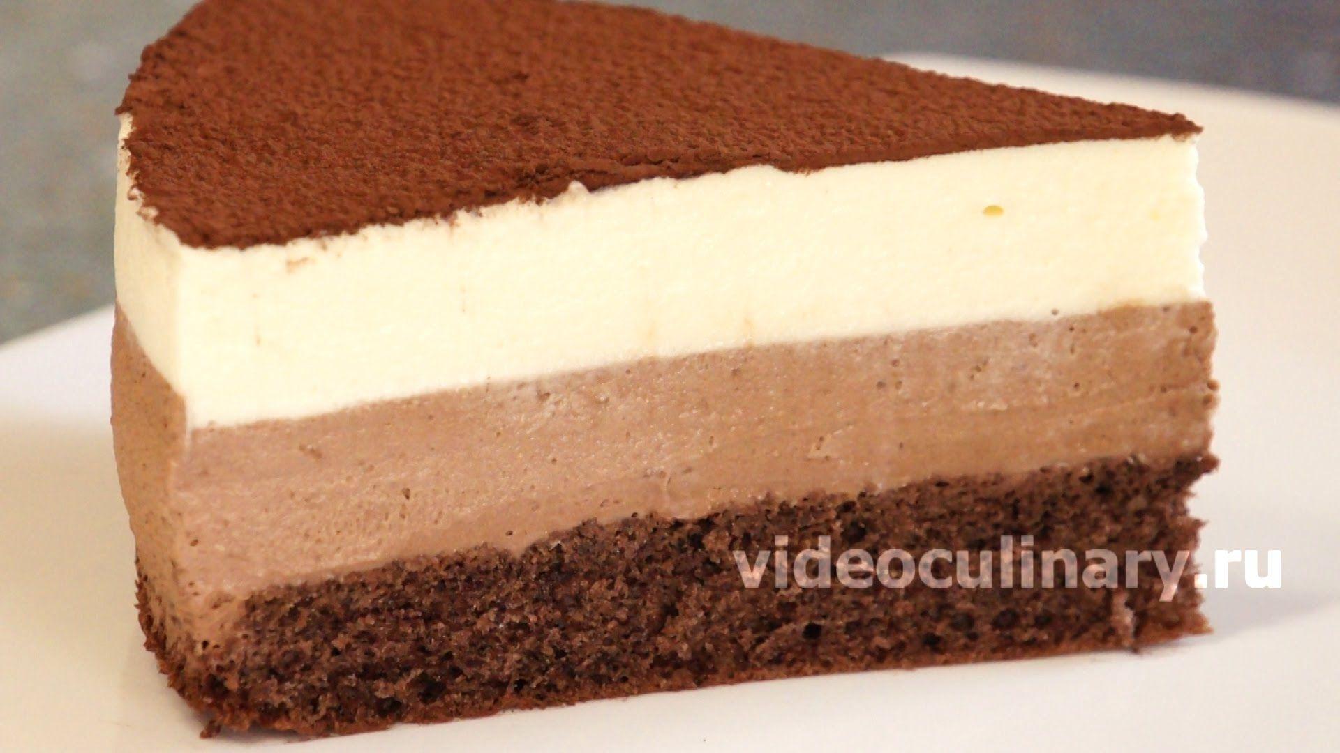 Песочный торт рецепт от бабушки эммы