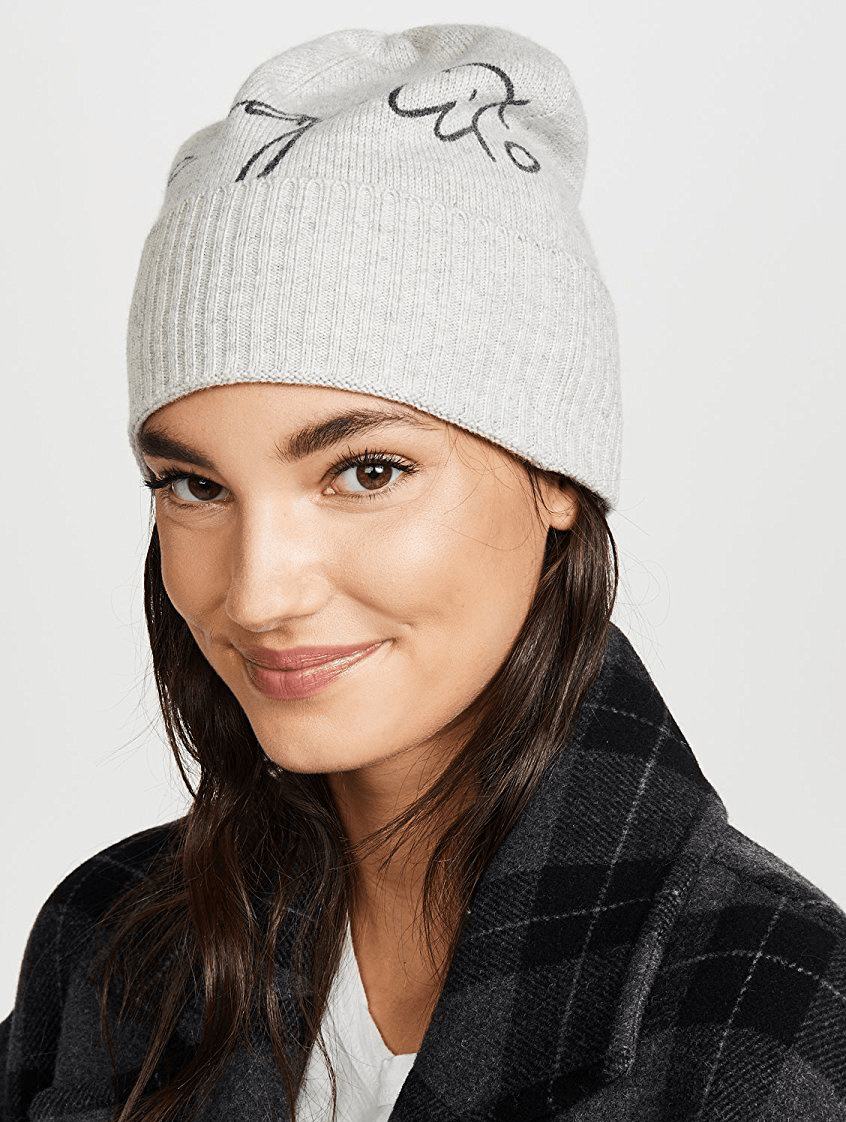 The Best Women s Cashmere Hats and Scarves  a17c249e6c