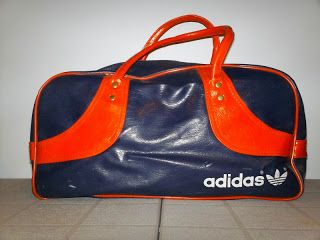 0dd5553ae9 I looooved my Adidas bag. In this color.