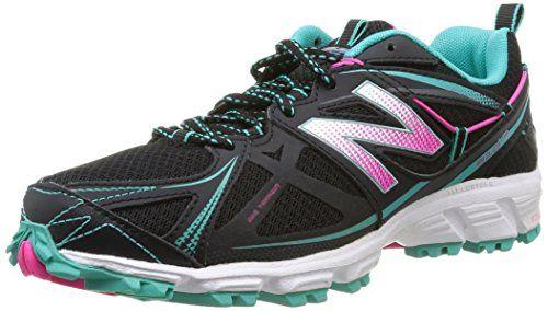 new balance wt610 b v3 chaussures de running femme