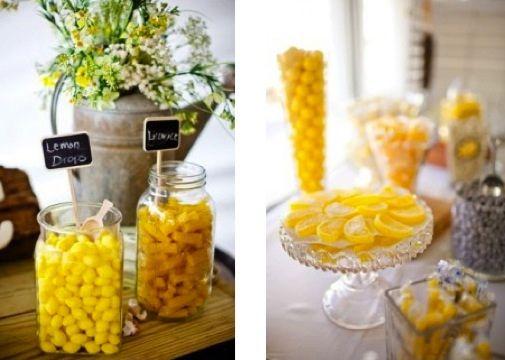 decoracion mesas bautizo y comunin inspiracin para bautizos y comuniones pinterest decoracion mesa bautizo decoracion mesas y comunin