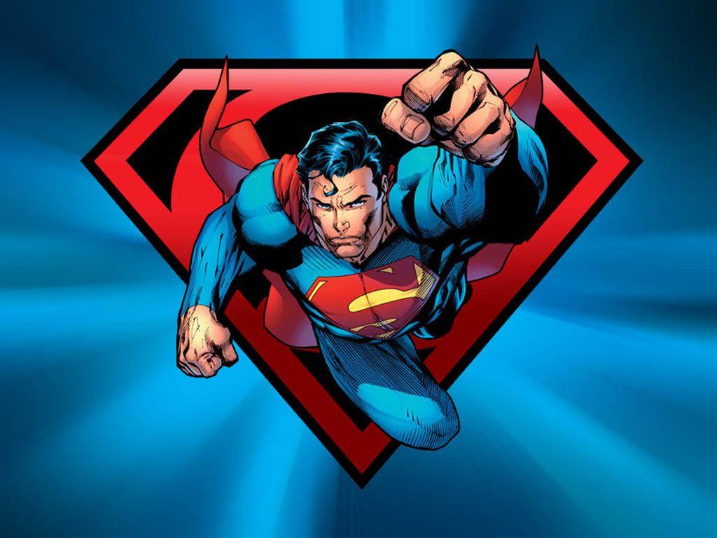 Download Free 15 Superman HD Wallpaper in 2020 | Superhero ...