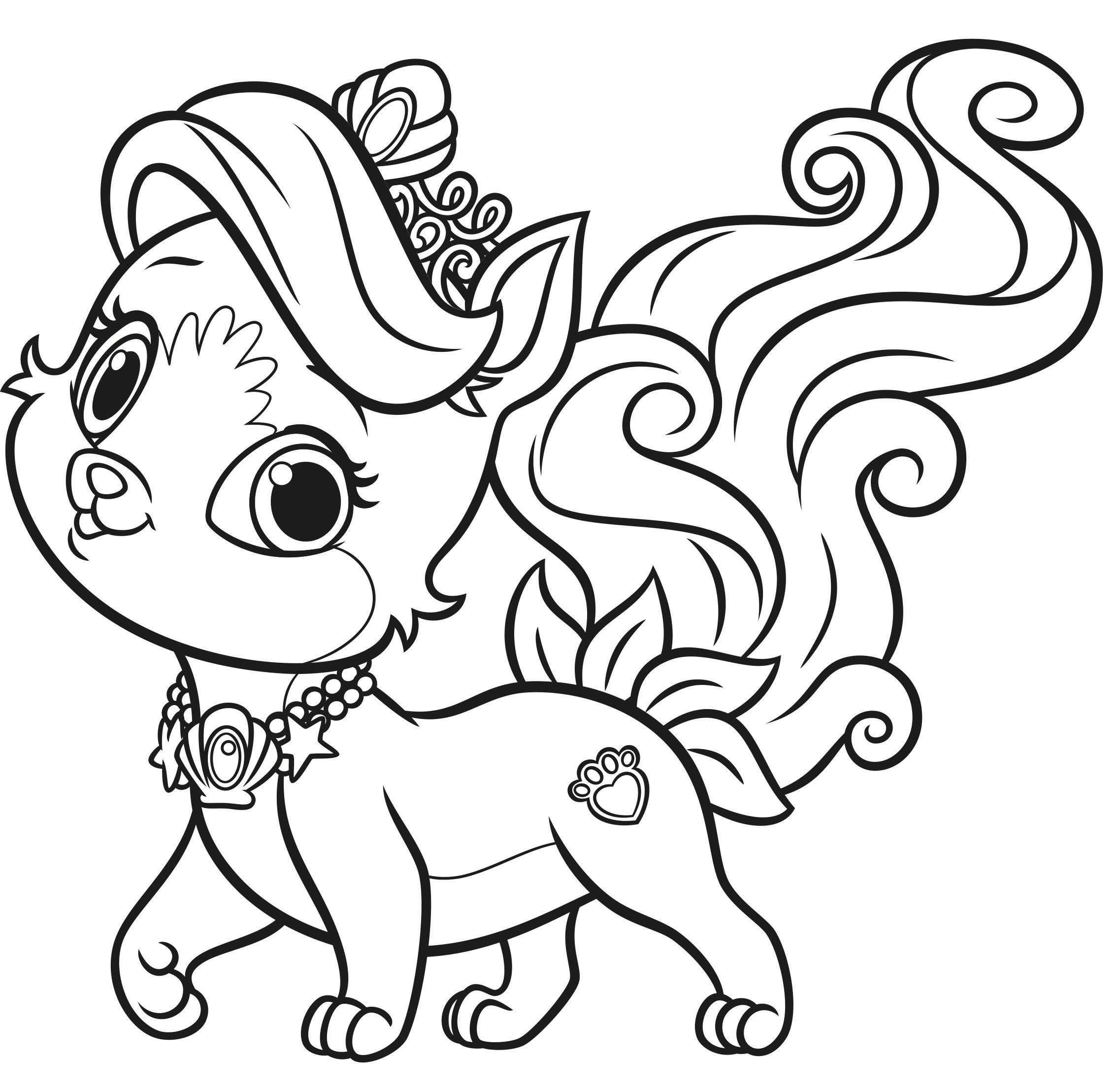 Neu Katzen Malvorlage Farbung Malvorlagen Malvorlagenfurkinder Malvorlagen Pferde Ausmalbilder Malvorlage Hase