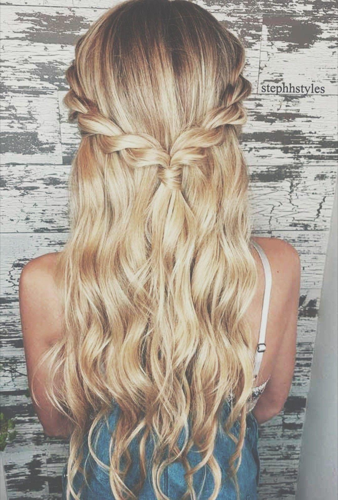 Long Hair Braid Long Hair Updo Long Hair Styles Braids For Long Hair