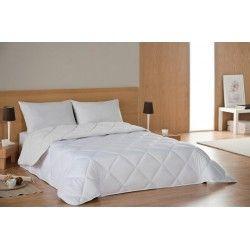 Relleno Nordico Barato Y De Máxima Calidad En Nuestra Tienda Online Camas Relleno Nordico Dormitorios Modernos