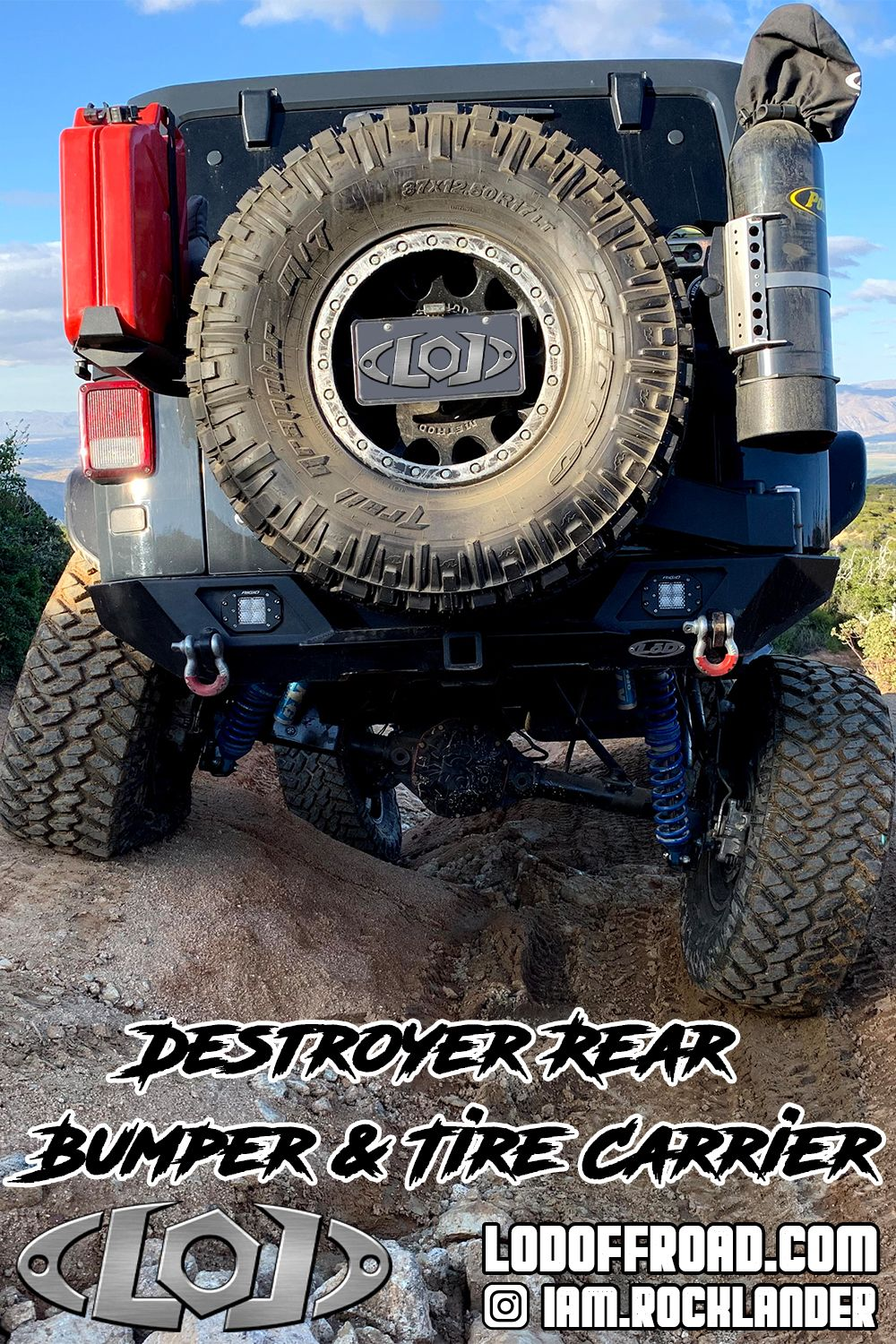 Pin By Ashley Corns On Cool Ideas In 2020 Jeep Jl Jeep Wrangler