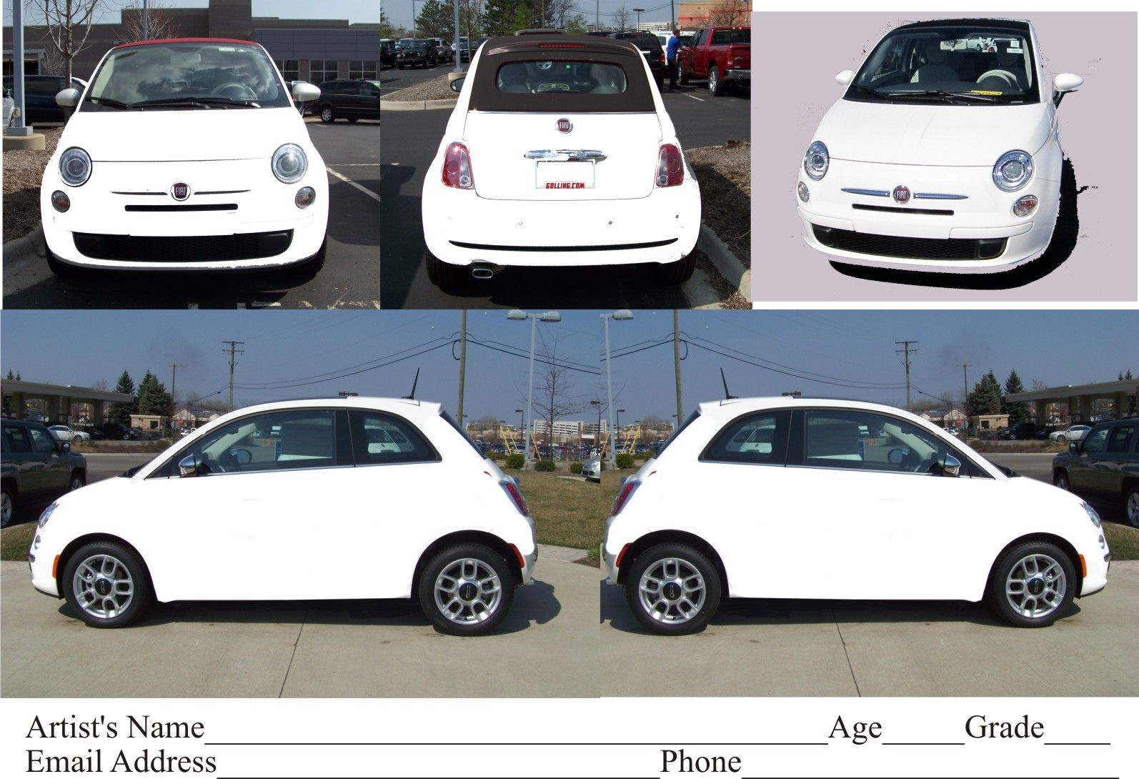 43 best ideas about DESIGN TEMPLATES – Smart Car Wrap Template