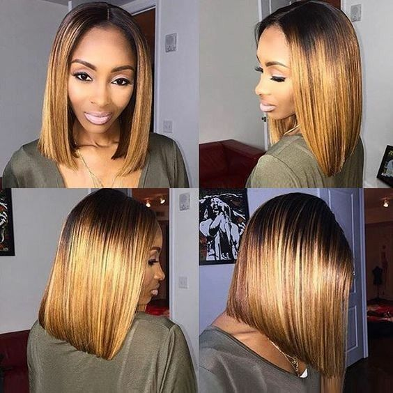 Bobs Hairstyles Unique Pinvictoria Mendozs On Princess  Pinterest  Hair Goals Hair