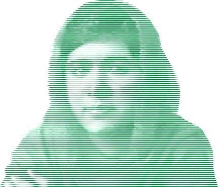 Malala Yousafzai classroom activities integrating language arts and fine arts.