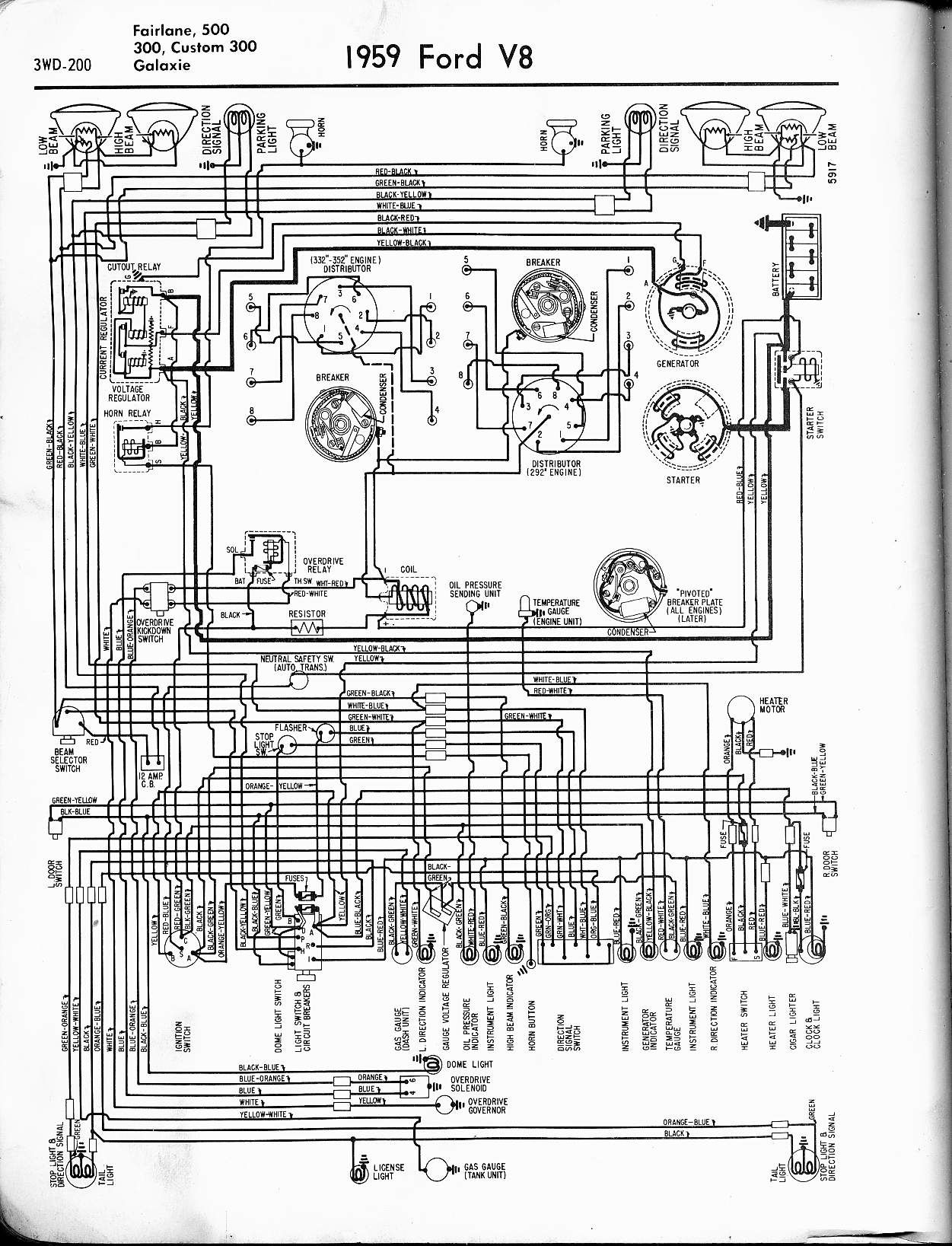 1956 buick century wiring diagram custom autosound wiring diagram diagram design  diagram  custom autosound wiring diagram