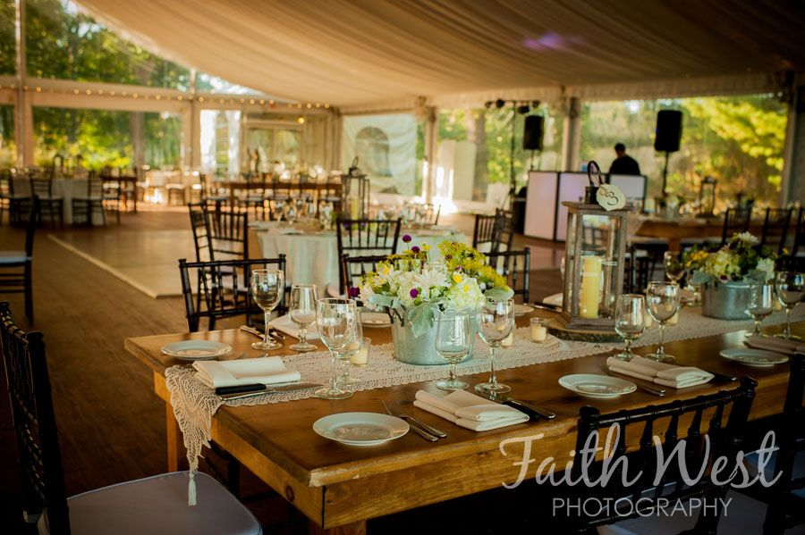 Glen Foerd Mansion Weddings The Wedding Of Kasey Brian