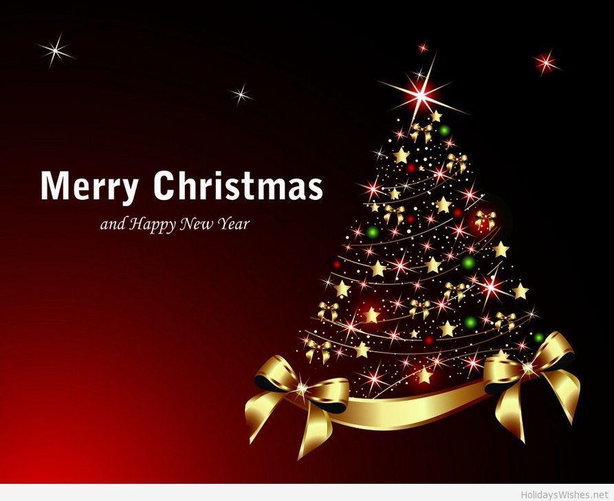 Wish merry Christmas and new year 2015 Wish merry Christmas and new year 2015