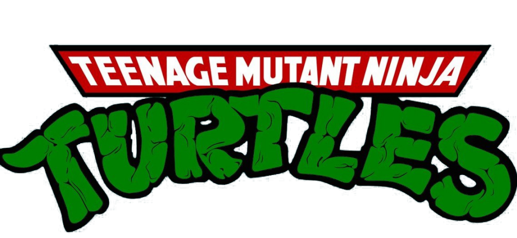 Teenage Mutant Ninja Turtles In 2019 Teenage Mutant