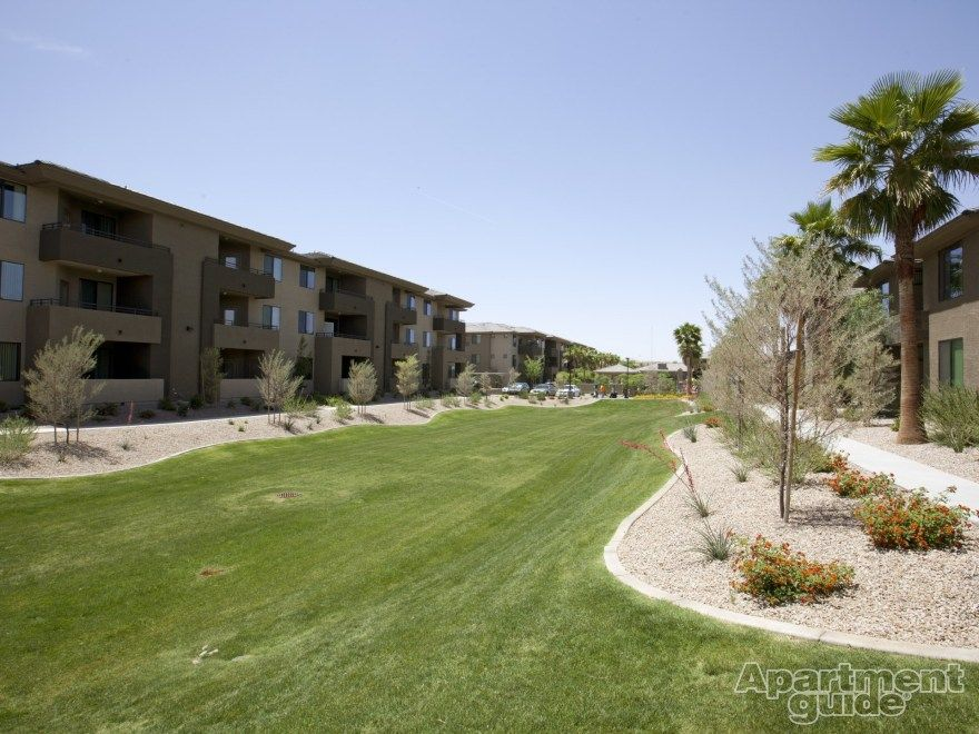 Trillium North Apartments Is In Pulse Of Picturesque North Phoenix Arizona Take A Tour Of This Week S Ap Amazing Apartments Apartments For Rent Apartment