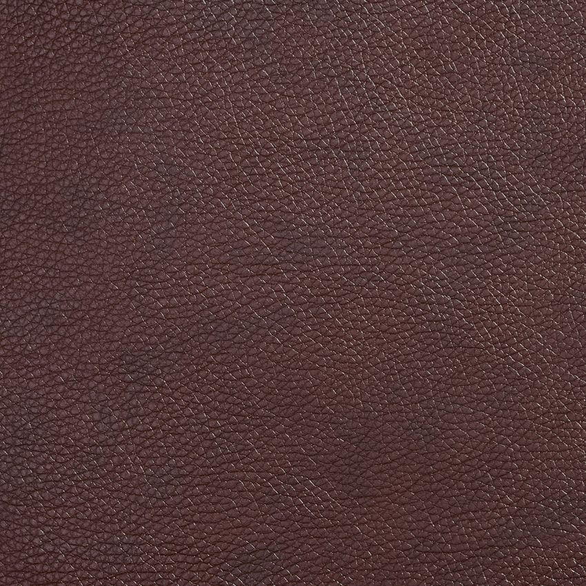 Briarwood Brown Plain Decorative Automotive Light Animal Hide Texture Vinyl Upholstery Fabric Briarwood Upholstery Fabric Kovi Fabrics