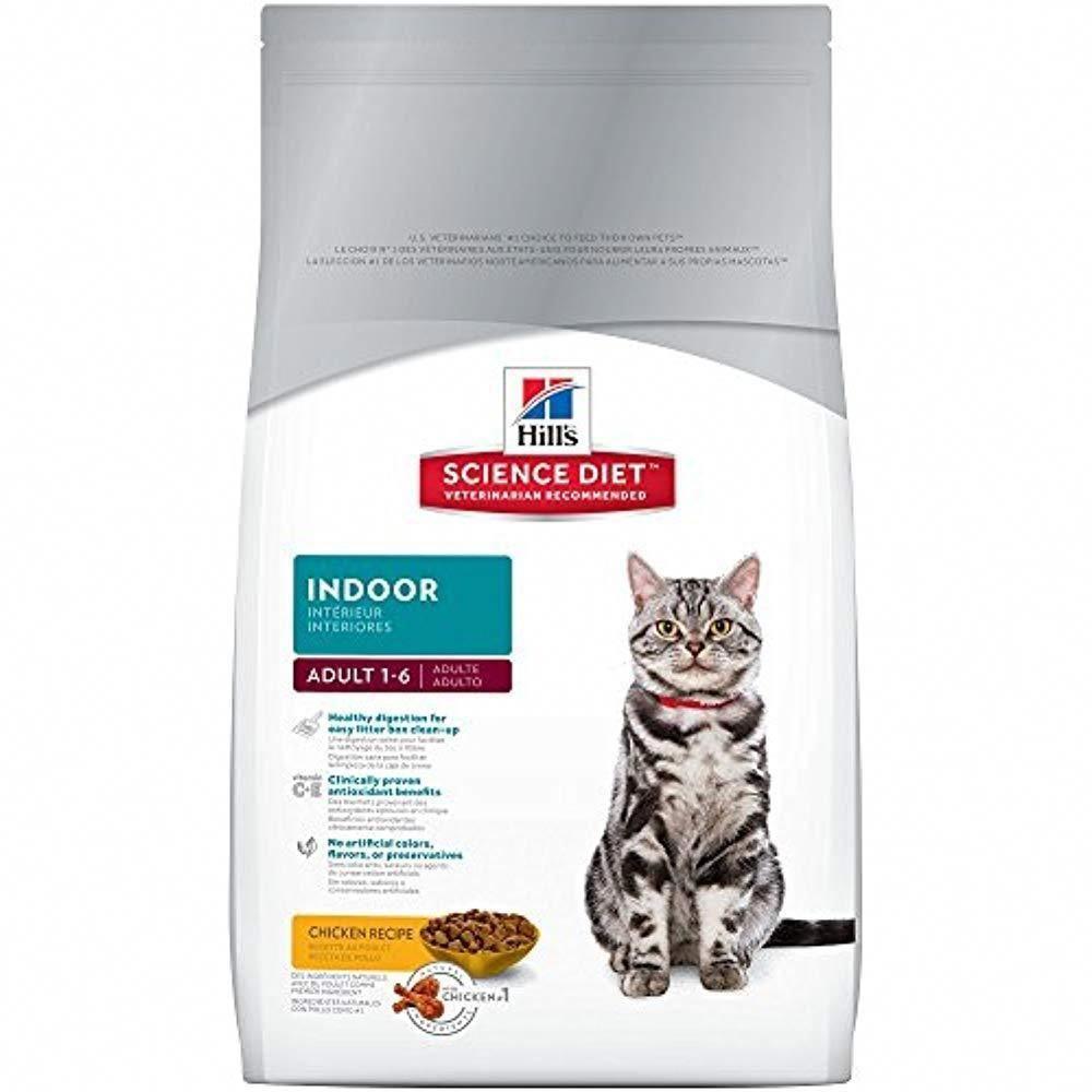 Efficacious Diet Plan 6 Month Old Baby Instagood Gymdietplan Hills Science Diet Hills Prescription Diet Dry Cat Food