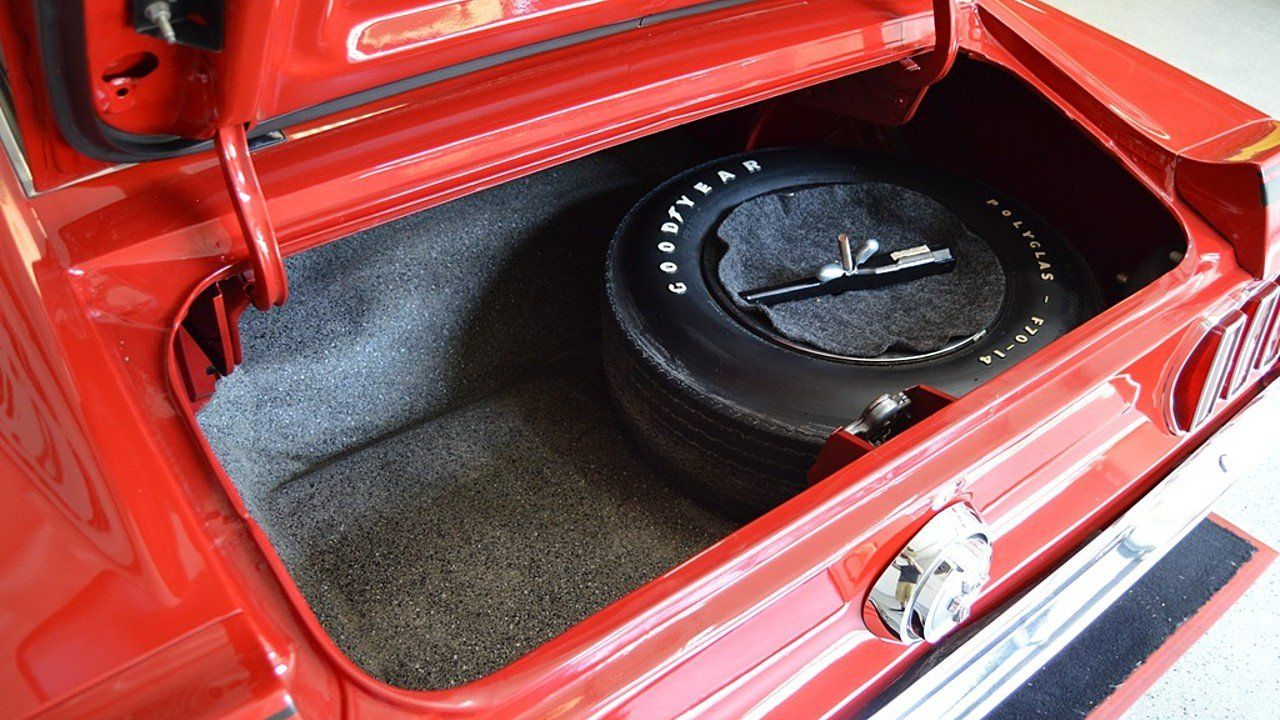 1969 Ford Mustang for sale near Loganville, Georgia 30052 - Classics ...