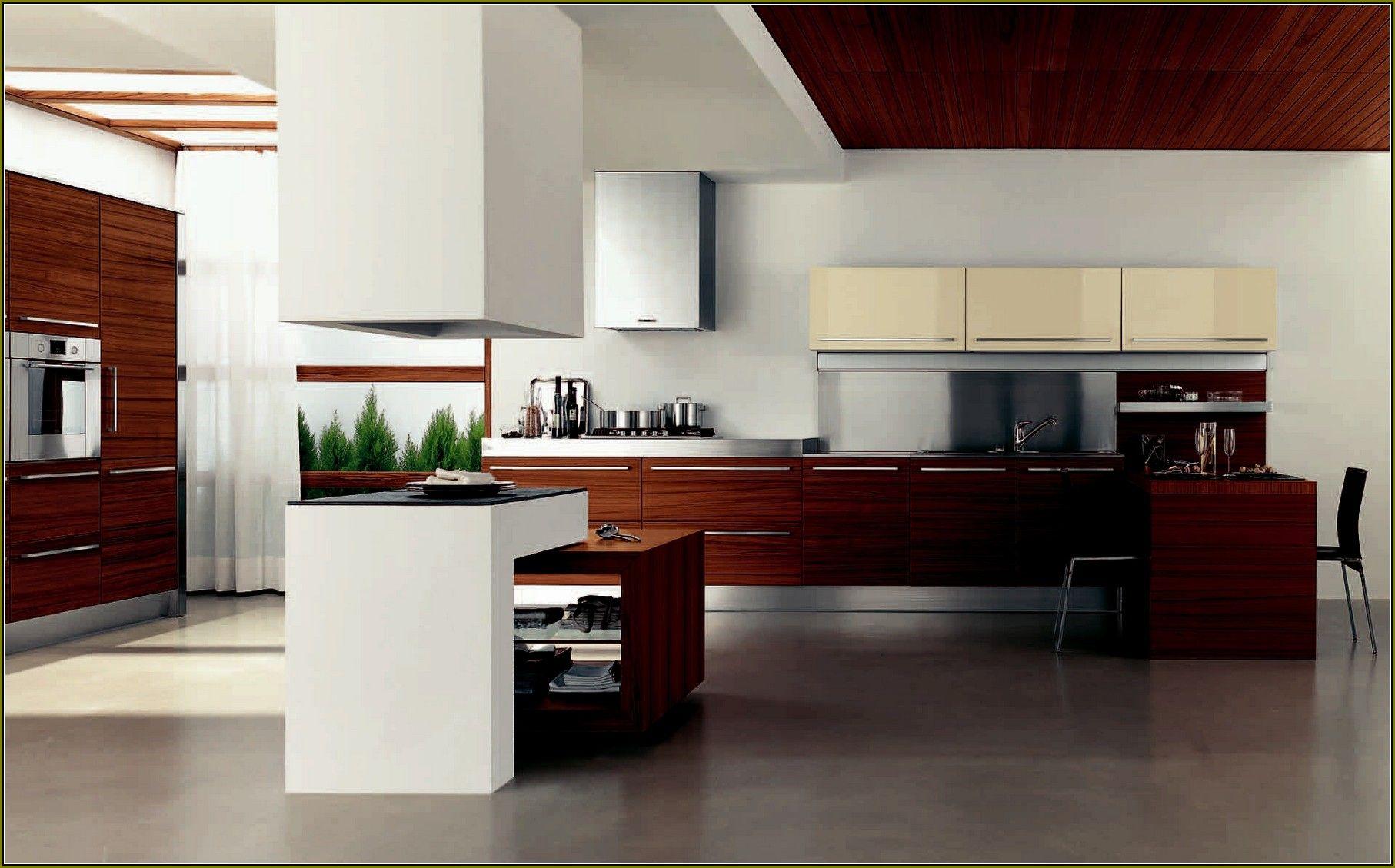 Küchenschränke Liquidatoren - Küchen | Hausmodelle | Pinterest ...