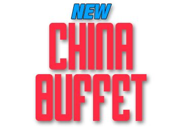New China Buffet 10 Off Lunch Buffet Coupon At Pinpoint Perks China Buffet Lunch Buffet Buffet