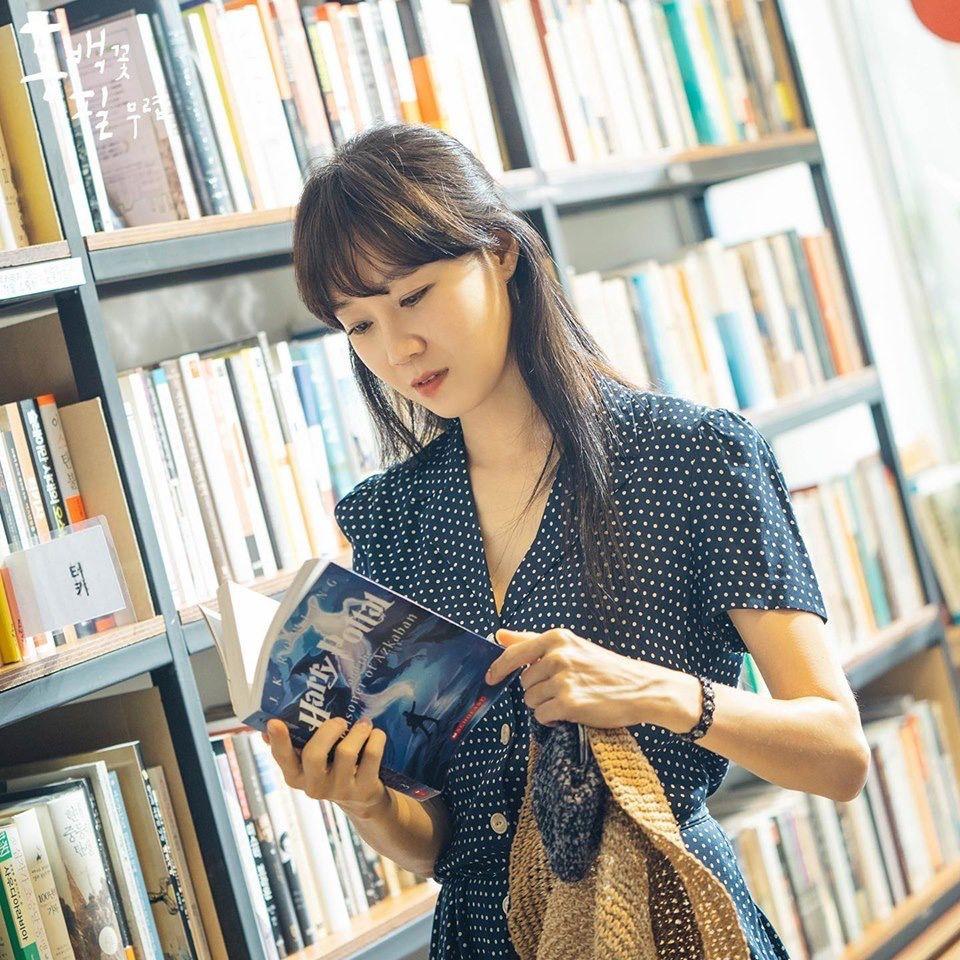 Shirt Dress おしゃれまとめの人気アイデア Pinterest Jun コンヒョジン 椿 椿 花