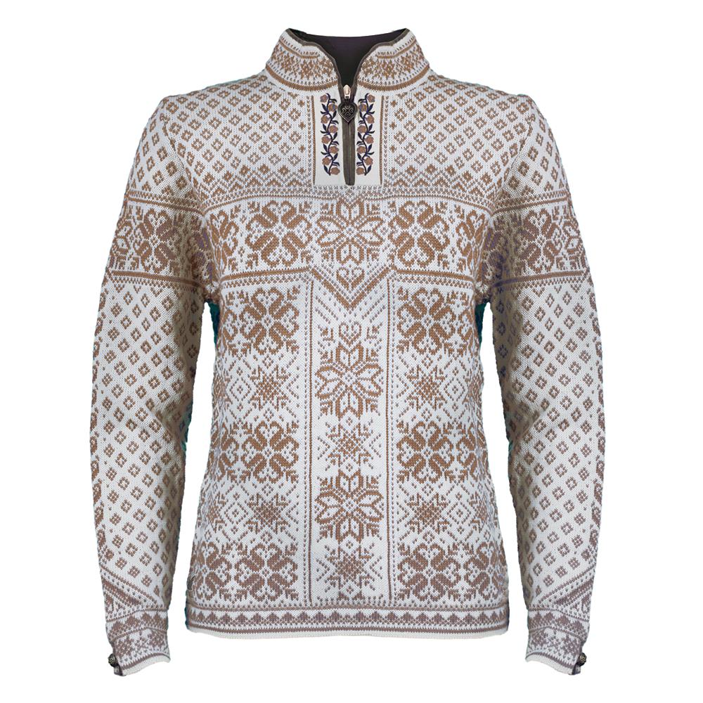 Peace Feminine Sweater, Dámská outdoor bunda Dale   Hudy.cz ...