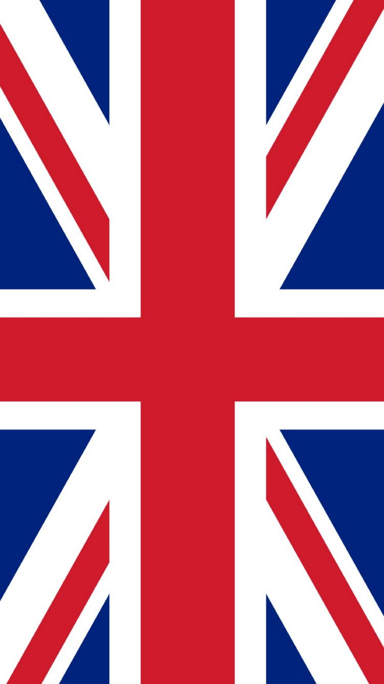 British Flag Live Wallpaper Android Apps On Google Play 750