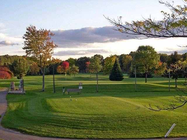 12+ Capital hills golf rates ideas