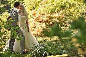 Tariff Luxury Castle Hotel Conference Venue Cookery School Wedding